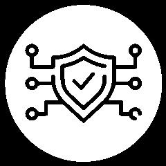 ICT Security Specialist