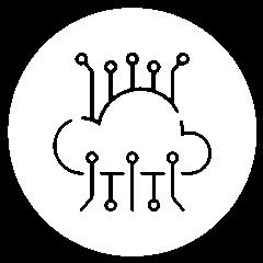 Cloud Specialist