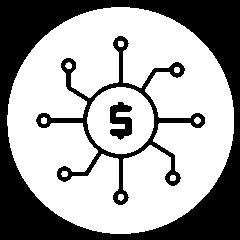 FinTech SoftwareDeveloper